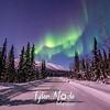 18  G Coldfoot Aurora