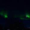 571  Coldfoot Aurora Video