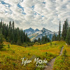 46  Trail and Tatoosh