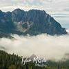 295  Tatoosh Clouds