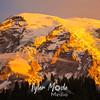 19  Rainier Sunrise Close