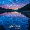 1  G Reflection Lakes Pre Sunrise