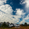 52  Clouds and Tatoosh