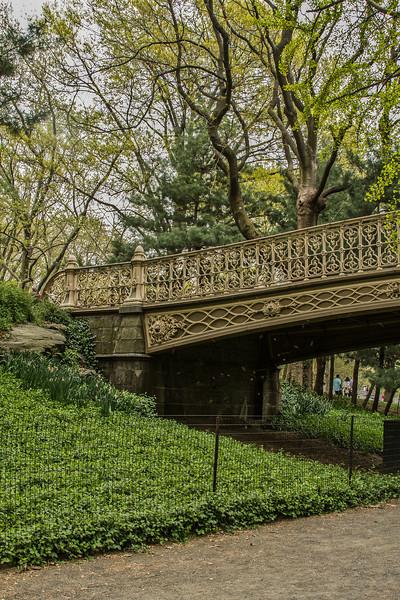 4-15-12 Central Park