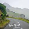 32  G New Zealand Road