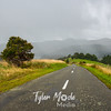 54  G New Zealand Road