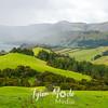 58  G New Zealand Views