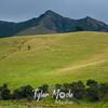 18  G New Zealand Views