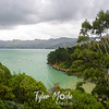 3  G Governor's Bay