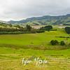 22  G New Zealand Views