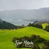 59  G New Zealand Views