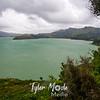 11  G Bay View