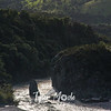9  G Rock in Hope River