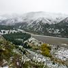 26  G Snowy View