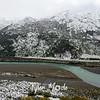 27  G Snowy View