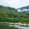 32  G Buller River