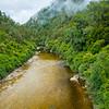 27  G Stream Into Buller River