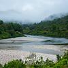 25  G Buller River