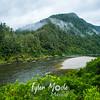29  G Buller River