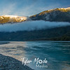 23  G Haast River