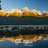 32  G Mirror Lakes AM