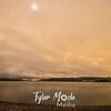 1  G Lake Te Anau Morning