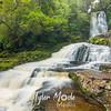 57  G McLean Falls