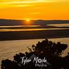 37  G Bluff Sunrise Rise