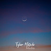 2  G Bluff Sunrise Moon