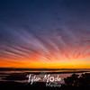 14  G Bluff Sunrise