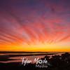15  G Bluff Sunrise