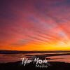 17  G Bluff Sunrise
