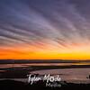 11  G Bluff Sunrise