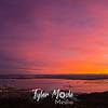18  G Bluff Sunrise