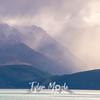 45  G Lake Pukaki Mountains