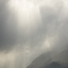 68  G Mt  Cook Area Squall V