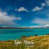 99  G Lake Pukaki