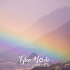 78  G Mt  Cook Area Rainbow