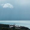 27  G Lake Pukaki Cloud