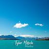 112  G Lake Tekapo