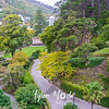 31  G Botanical Gardens View