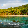 14  G Sunrise Beach