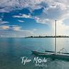 24  G Bora Bora View