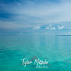 11  G Bora Bora Waters