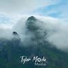 42  G Mt  Otemanu Clouds