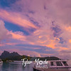 54  G Bora Bora Airport