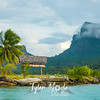 46  G Bora Bora Airport