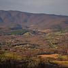 13  G Shenandoah NP Views