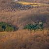 18  G Shenandoah NP Views