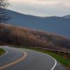 17  G Shenandoah NP Views Road